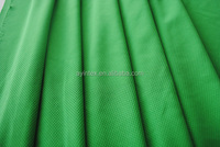 100% polyester 75D/36F 150gsm 170cm eyelet mesh fabric any color