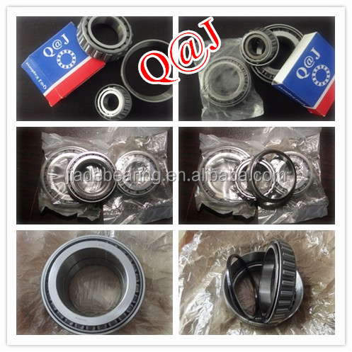 automible parts free sample and Large Stock Taper Roller Bearing 30222