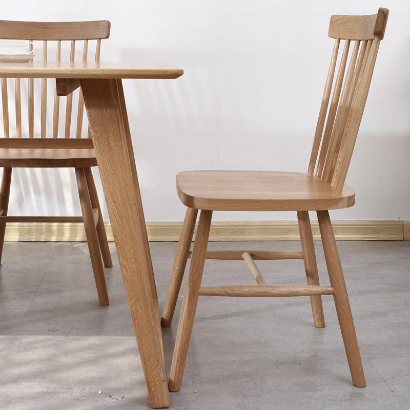 Venta al por mayor comedores de madera baratos-Compre online los ...