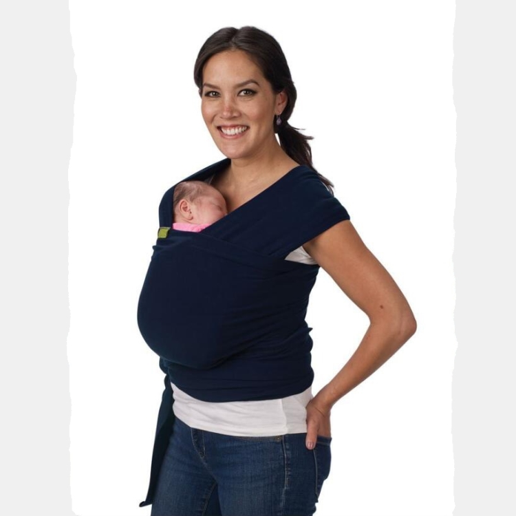 Better than nursing breastfeeding cover scarf newest design ergonomic lightweight breathable carrier wrap baby sling