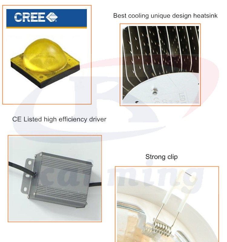 recessed-downlight.jpg