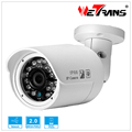 1080P CCTV Camera Small Security Camera TR-IP20CR313 onvif 20m IR Range Fixed Lens IP Camera 2mp 2 Megapixel