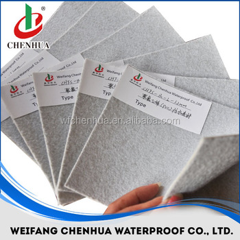 pvc waterproof laminate flooring/pvc synthetic membranes/pvc waterproofing for swimming pool