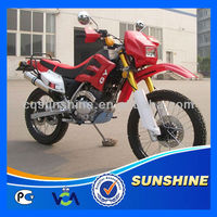 2013 China Hot Selling 250CC Dirt Bike For Sale Cheap High Quality Dirt Bike 250CC Dirt Bike