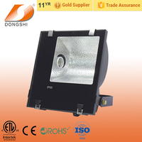 Top selling 250w ip65 outdoor flood light covers