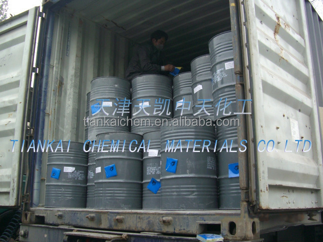 Calcium Carbide Factory high quality gas yield 300l/kg min