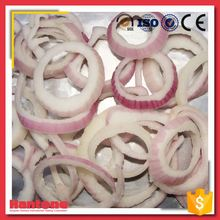 Chinese Frozen Vegetables Whole Onion, Onion Dice Onion Cubes