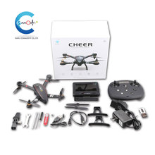 Cheerson CX-23 Drone Professional with HD Camera and Long Range Distance Control