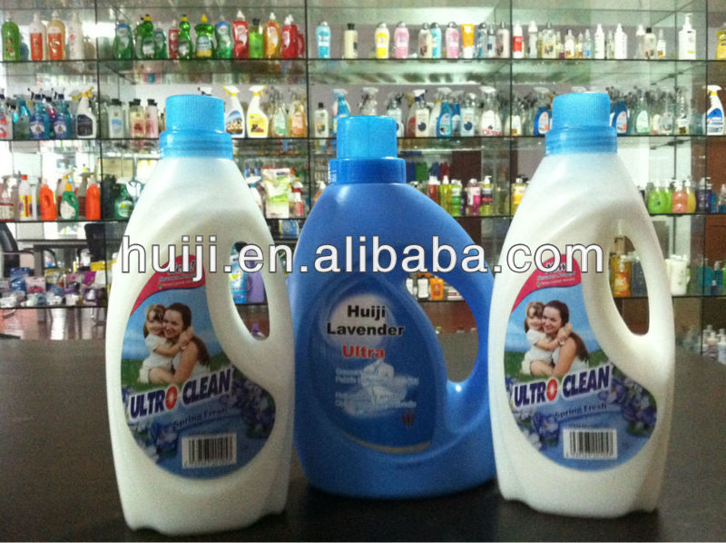 New formula Downy softener fabric conditioner