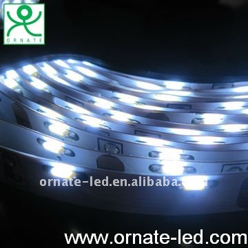 smd 335 side emitting car flasher led light