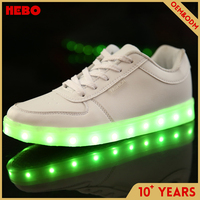 New brand 2017 shoes for men with great price