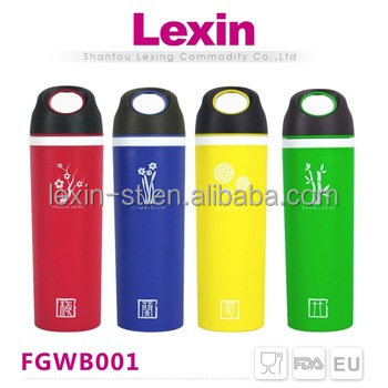 different style top plastic bottle penang