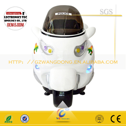 Best selling coin operated kiddie ride,Funny Children electric car price from china supplier