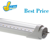 led circular fluorescent tube 18w t8 tube packaging box in staubless steel pipes