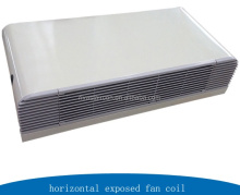Horizontal Type Concealed Fan Coil Unit