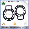 High Quality Diesel Engines Head Gaskets