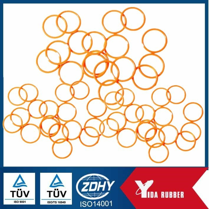 High quality ISO Certified China Manufacturer Clear <strong>Silicone</strong> O-ring/17*2 <strong>Silicone</strong> O Ring With High Quality