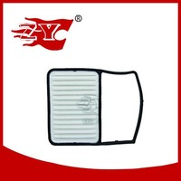 Auto Air filter For Toyota 17801-B1010
