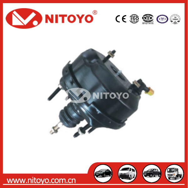 nitoyo 44610-27030 innova brake booster for toyota kijang kf20