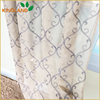 Shaoxing textile New designs discount decorator curtain fabric