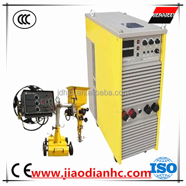 China manufactory all kinds of welding machine specifications high quality low price