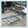 China Manufacturer supply Cheapest Pure 99.95% Molybdenum Parts/bar