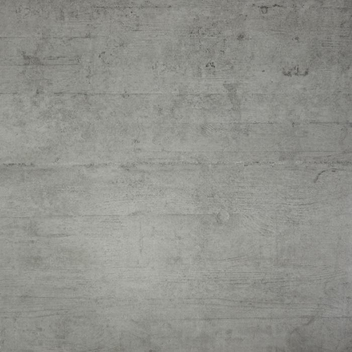 Hcm6007 Latest Product Bathroom Ceramic Tiles4x4 Ceramic Wall Tile