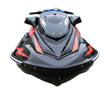 2017 high quality cheap price china 4 stroke jet ski