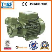 deep well submersible pump 3 inch / auto water pump / 4 inch diesel water pump