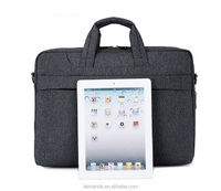 High quality nylon computer bag for macbook pro 13,laptops bags for apple macbook pro