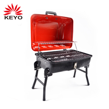 china distributors restaurant bbq grill heritage portable stainless steel home grills gas