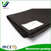 High Quality cheap OEM acceptable nonwoven garment bags