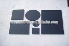 Cheapest black slate cut to size