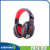 Wireless bluetooth headphones with TF card play , Built-in mic and Fm radio