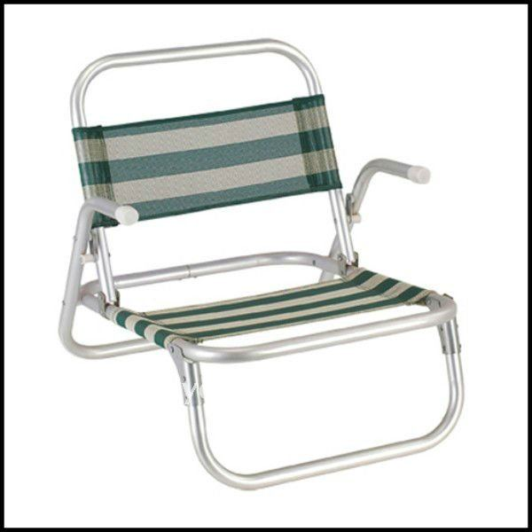aluminum lawn chairs folding