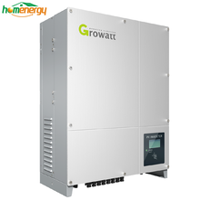 inverter pure sine wave grid tie 1kw 2kw 3kw 4kw 5kw for solar power system home