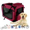 [Grace Pet] Soft-Sided pet carrier airline