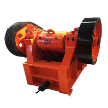 100tph jaw crusher for sale price/jaw crusher for silicon carbide