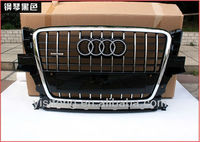 auto parts chrome front grille replacement used for Audi Q5