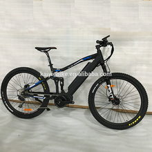 Professional supplier of electric bike motor mid drive for sale