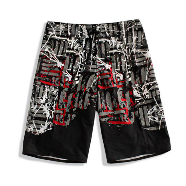 RS Surf Trunks Swim Board Shorts Mens Size 30 32 34 36 38 and Size 40
