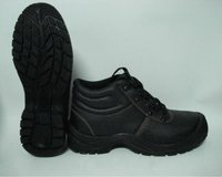 NMSAFETY china top safety shoes brand safety shoes