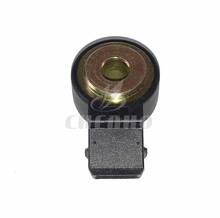 High Quality Auto/Car Knock Sensor For LADA VOLGA Knock Sensor 183855