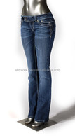 New style fashion wholesale miss me womens jeans