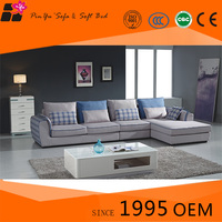Cheap wholesale victorian furniture new design solid wood image of sofa set