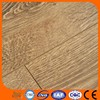 Solid Waterproof WPC Decking, Wooden hardwood flooring suppliers wood flooring