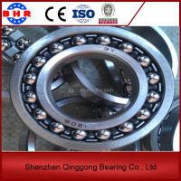 BHR Bearing 1217 sizes&price ,self-aligning Ball Bearings for industrial washing machine 1217