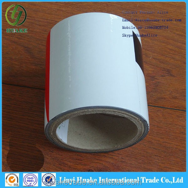 Refrigerator Clear Plastic Cover Film
