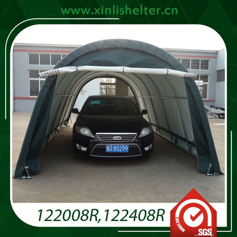 Foldable Car Portable Garage Shelter : List manufacturers of portable folding car shelter buy