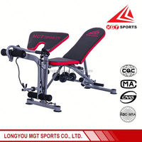 Top quality Cheap ab abdominal trainer